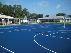 Wildwood Elementary 1 300x225 Sports Field Services